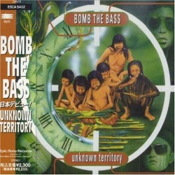 Bomb the Bass | Biography & History | AllMusic