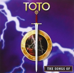 Toto - Original Hits