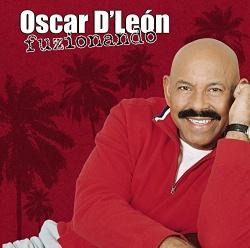 Oscar D'León - Fuzionado