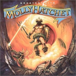 flirting with disaster molly hatchet album cutter machine parts list