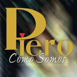 Piero - Como Somos