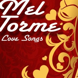 Mel Tormé - Love Songs