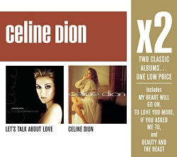 free download lets talk about love by celine dion