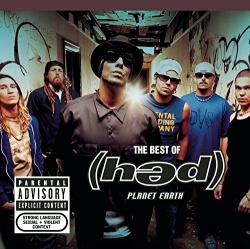 (hed) p.e. - The Best of (hed) p.e.