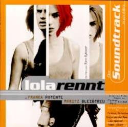 Lola Rennt Netflix