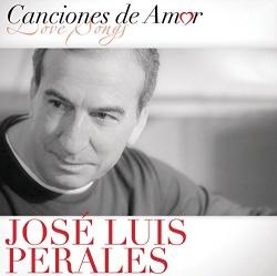 José Luis Perales - Canciones de Amor