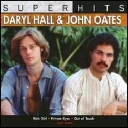 super hits daryl hall john oates songs reviews credits allmusic. Black Bedroom Furniture Sets. Home Design Ideas
