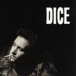Andrew Dice Clay - Andrew Dice Clay
