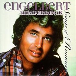Engelbert Humperdinck - Songs of Romance