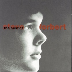 The Best of Steve Forbert: What Kinda Guy?