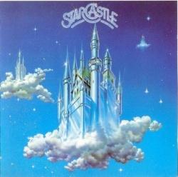 Starcastle