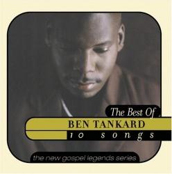 The Best of Ben Tankard