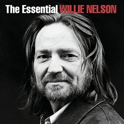 The Essential Willie Nelson [Columbia]