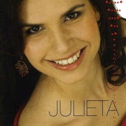 Julieta - Julieta