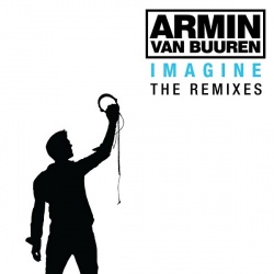 Armin van Buuren - Imagine: The Remixes
