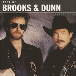 Brooks & Dunn - Collections