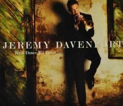 We'll Dance 'til Dawn