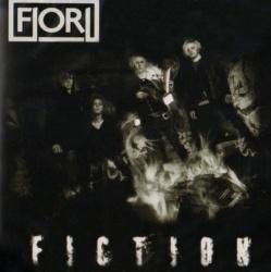 Fiori - Fiction