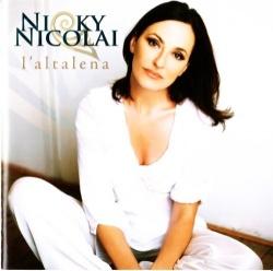 Nicky Nicolai - L' Altalena