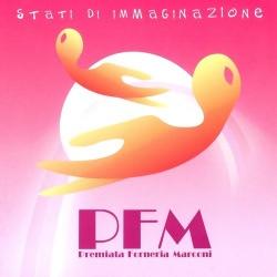 PFM - Stati Di Immaginazione