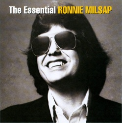 The Essential Ronnie Milsap [Double Disc]