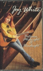 Between Midnight & Hindsight