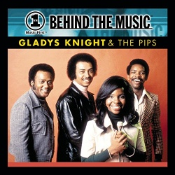VH1 Behind the Music: The Gladys Knight and the Pips Collection - Gladys Knight & the Pips ...