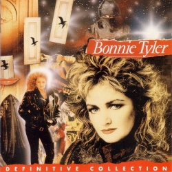 Bonnie Tyler - The Best of the Best