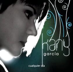 Kany García - Cualquier Día