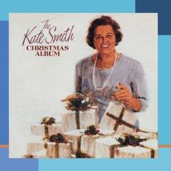The Kate Smith Christmas Album
