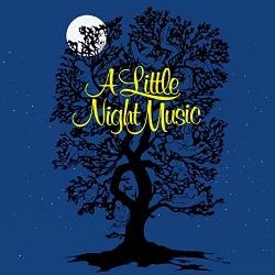 Original Broadway Cast - A Little Night Music [Original Broadway Cast Recording]