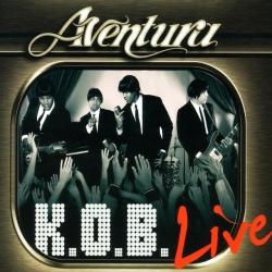 K.O.B. Live