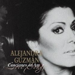 Alejandra Guzmán - Canciones de Amor