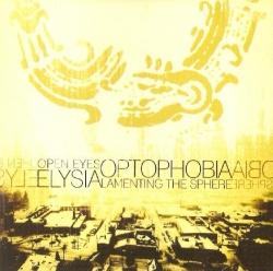 Open Eyes Elysia - Optophobia