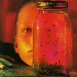 jar of flies alice in chains songs reviews credits allmusic. Black Bedroom Furniture Sets. Home Design Ideas