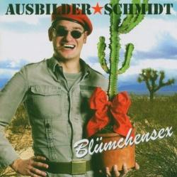 Ausbilder Schmidt - Blumchensex