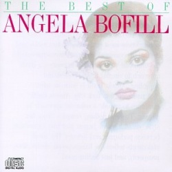 Angela Bofill - The Best of Angela Bofill [Arista]
