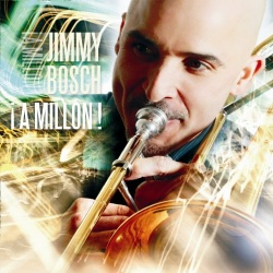 Jimmy Bosch - A Million