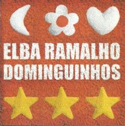 Elba Ramalho - Elba Ramalho & Dominguinhos