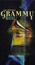 The Ultimate Grammy Box: From the Recording Academy's Collection
