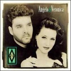 Angelo & Veronica