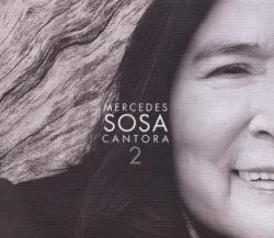 Cantora, Vol. 2