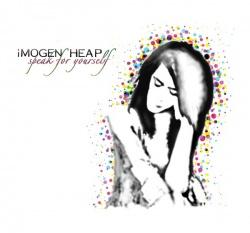 www.allmusic.com