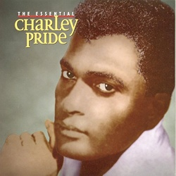 The Essential Charley Pride [RCA]