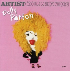 Dolly Parton - Artist Collection: Dolly Parton