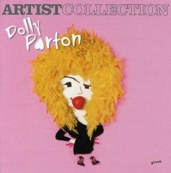 Dolly Parton - Artist Collection: Dolly Parton