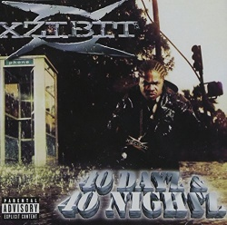 40 Dayz & 40 Nightz