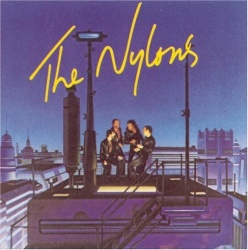 The Nylons