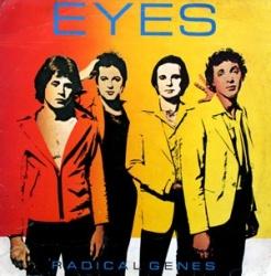 Eyes - Radical Genes