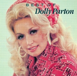 The Best Of Dolly Parton 1975 Dolly Parton Songs